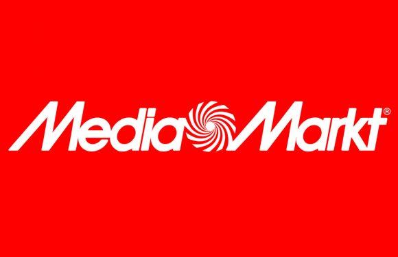 MediaMarkt Merkenweek: korting op Google Home, Samsung en Huawei