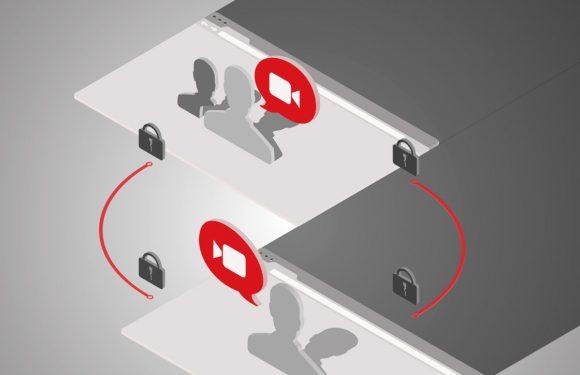 Veilige Skype-concurrent MegaChat ook naar Android en iOS