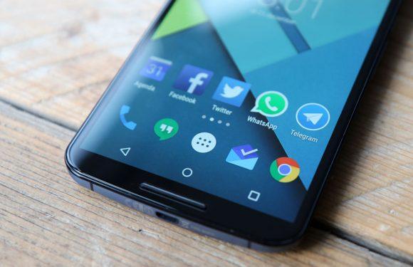 Mobile in 2015: onze 5 verwachtingen op een rijtje