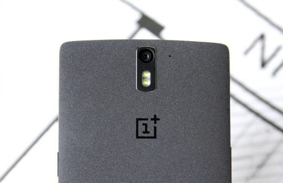 OnePlus One krijgt in februari Lollipop-update