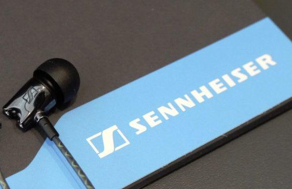 'Galaxy S6 wordt geleverd met Sennheiser-oordopjes