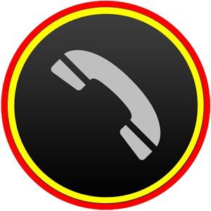 silentphone