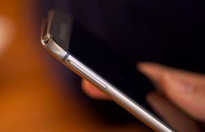smartphones in 2015