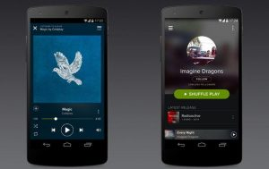 spotifyandroid1aam