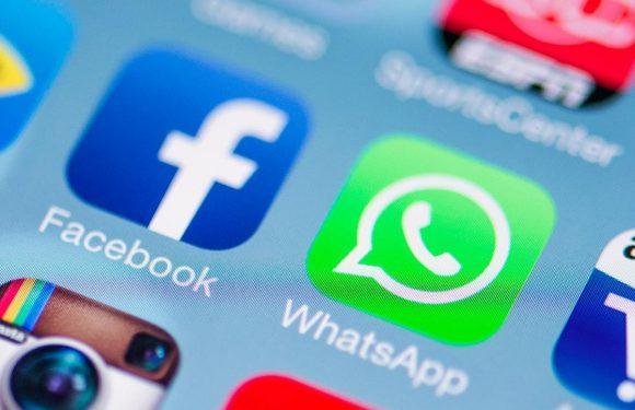 'Videobelfunctie WhatsApp te zien op gelekte screenshots'