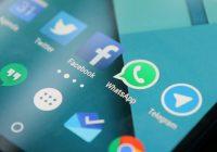 'WhatsApp laat je binnenkort elk type bestand delen'