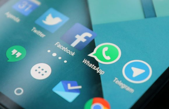 Facebook denkt na over reclame in WhatsApp
