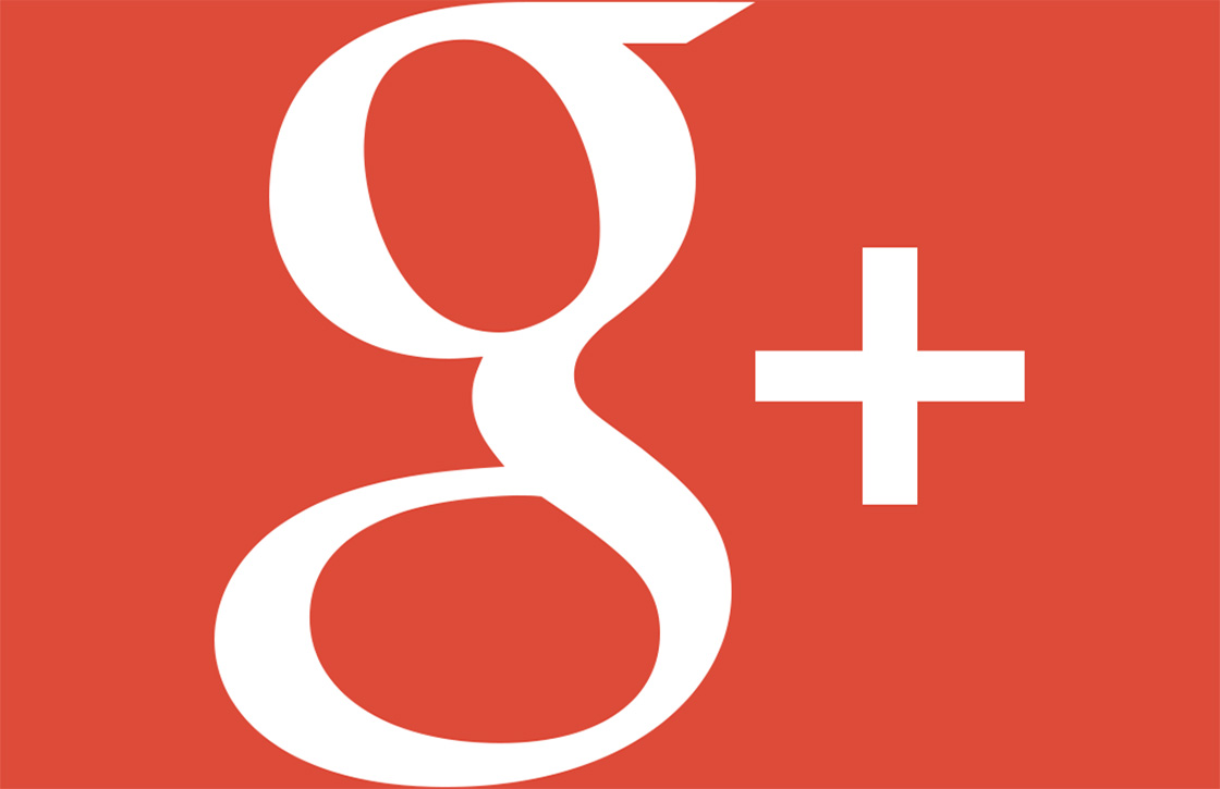 Google bevestigt opsplitsing Google+ in Google Streams en Photos