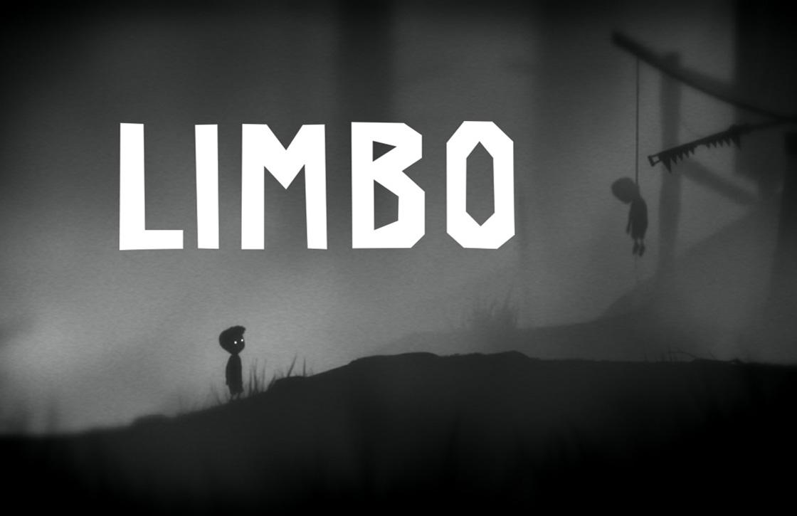 LIMBO: griezelige game eindelijk uitgebracht voor Android
