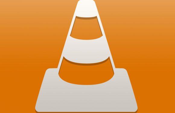 Netwerk browsen eindelijk mogelijk in nieuwe versie VLC