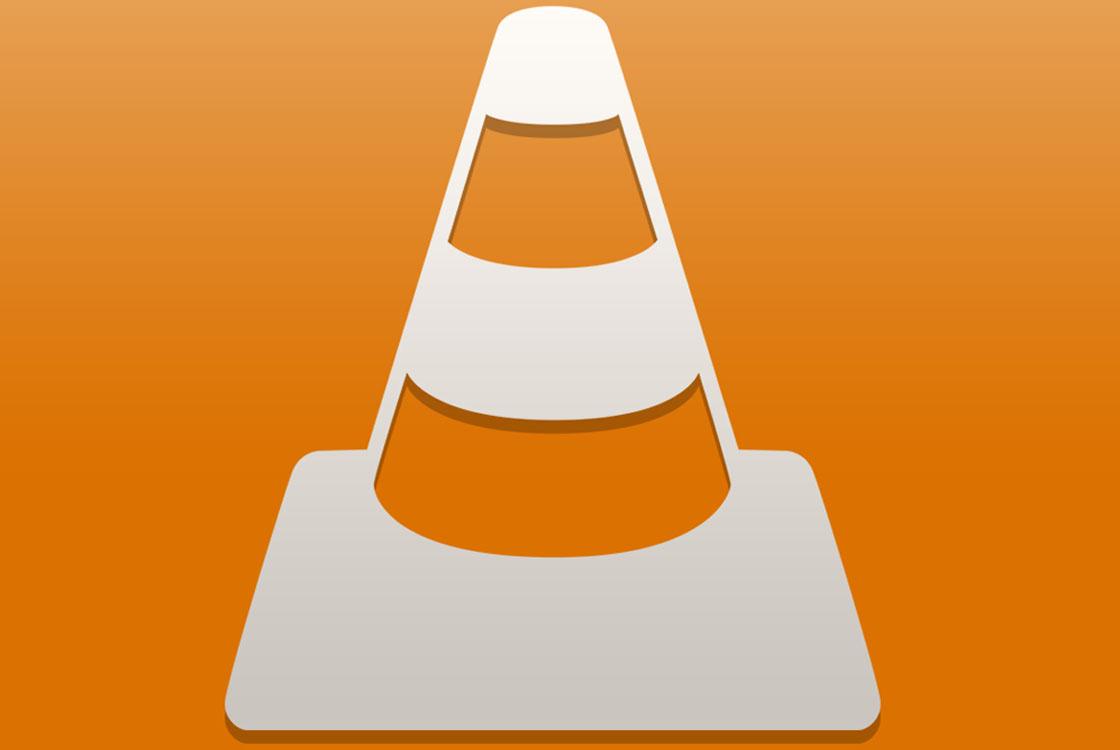 Eerste stabiele versie video-app VLC verschijnt in Google Play