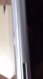 Xperia M4 Aqua foto's