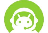 Schrijf je in voor de Android Planet-nieuwsbrief en blijf op de hoogte!