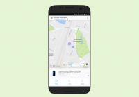In 5 stappen je verloren of gestolen Android-telefoon terugvinden