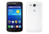 Huawei Ascend Y540 zonder aankondiging uitgebracht
