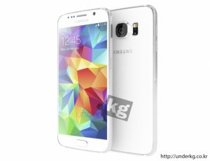 Galaxy s6 specs ap newsflash