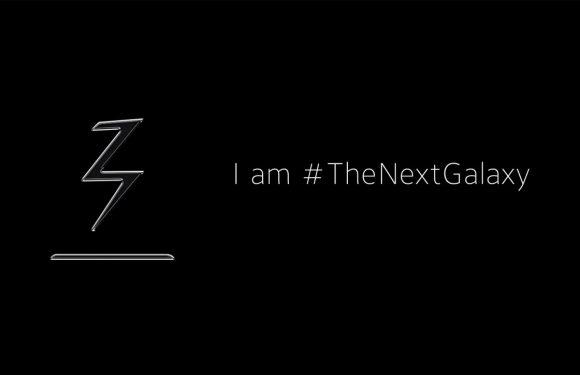 Samsung blijft Galaxy S6 teasen in aanloop naar release