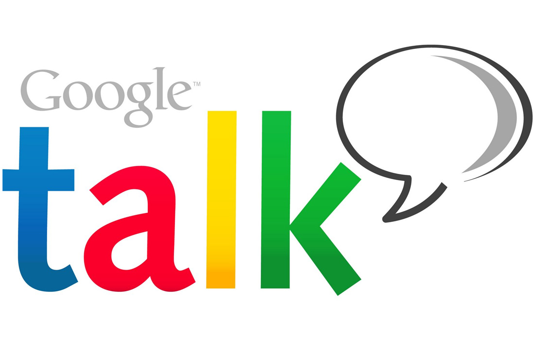 Google Talk binnenkort niet meer te gebruiken