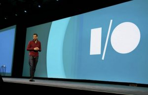google io ap newsflash