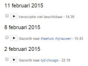 googlenow-gesproken