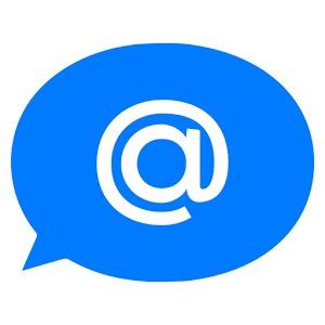 hop-icon