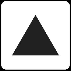 hpstr-icon