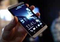 HTC One M7 wordt niet bijgewerkt naar Android 5.1