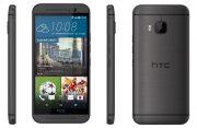 Bekijk alle uitgelekte HTC One M9 beelden in één video