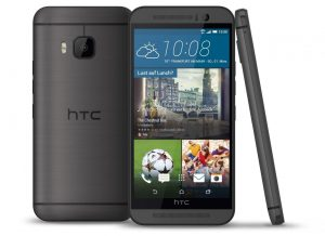 htc one m9 release datum