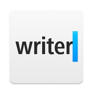iawriter-icon