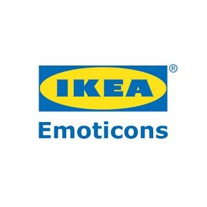 ikea-emoticons-icon