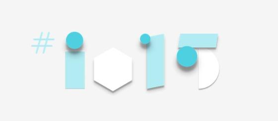 io2015