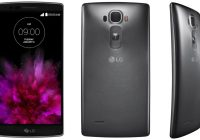 LG G Flex 2 eind maart naar Nederland, kost 699 euro