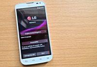 LG L90 preview: nieuw budgetmodel wekt indruk
