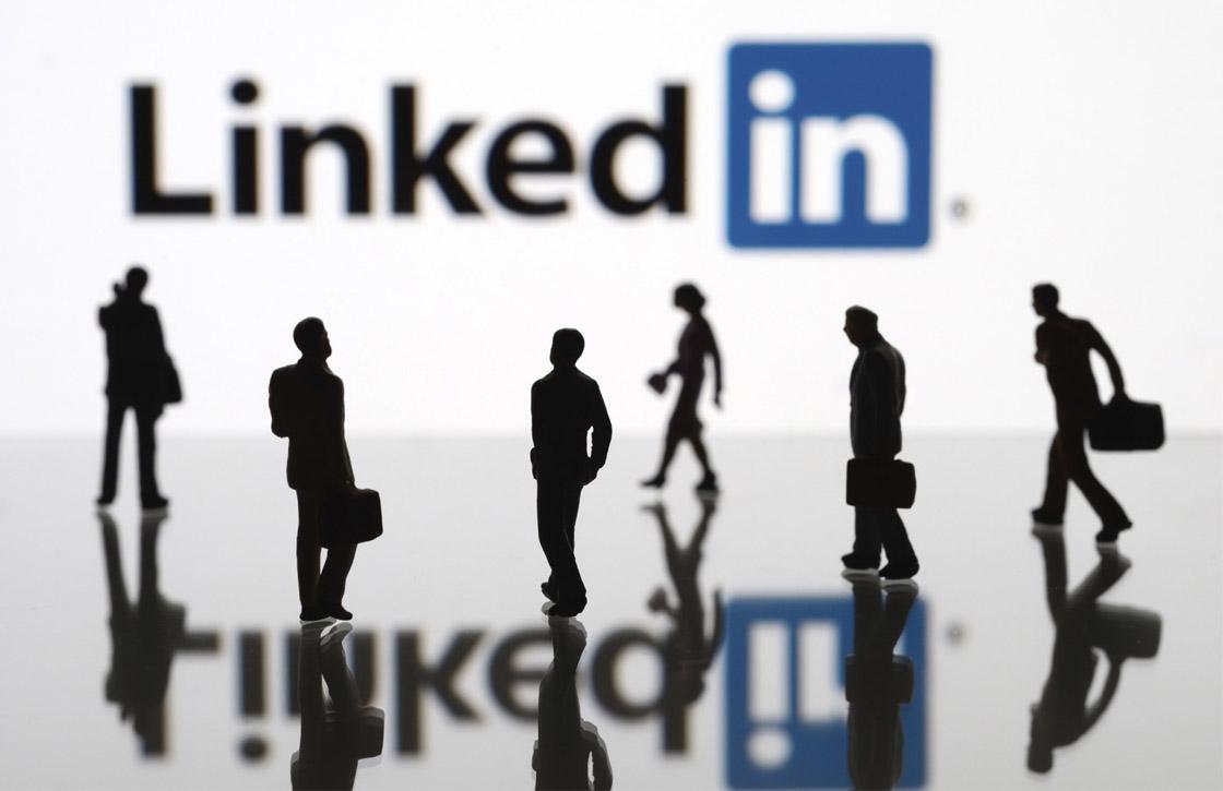 LinkedIn Connected: gemakkelijk relaties met je netwerk onderhouden