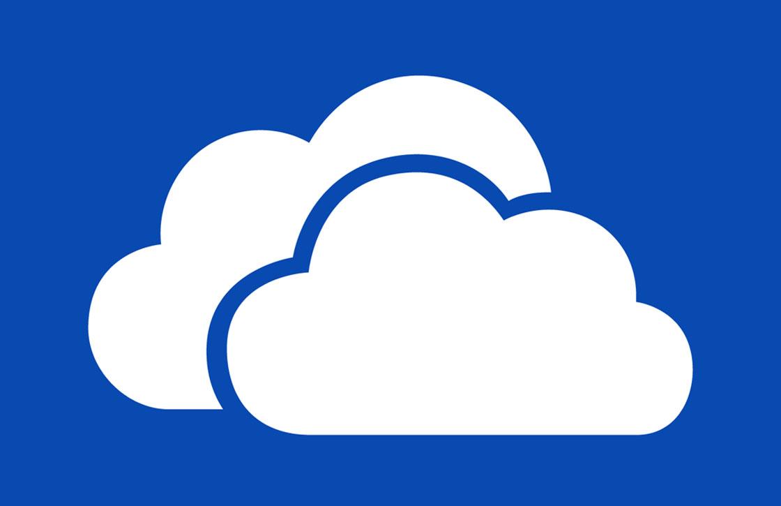 Tip: zo krijg je 100GB cloudopslag bij OneDrive
