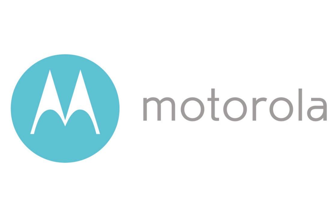 'Gelekte afbeeldingen tonen Moto Z3 Play en 5G Moto Mod'