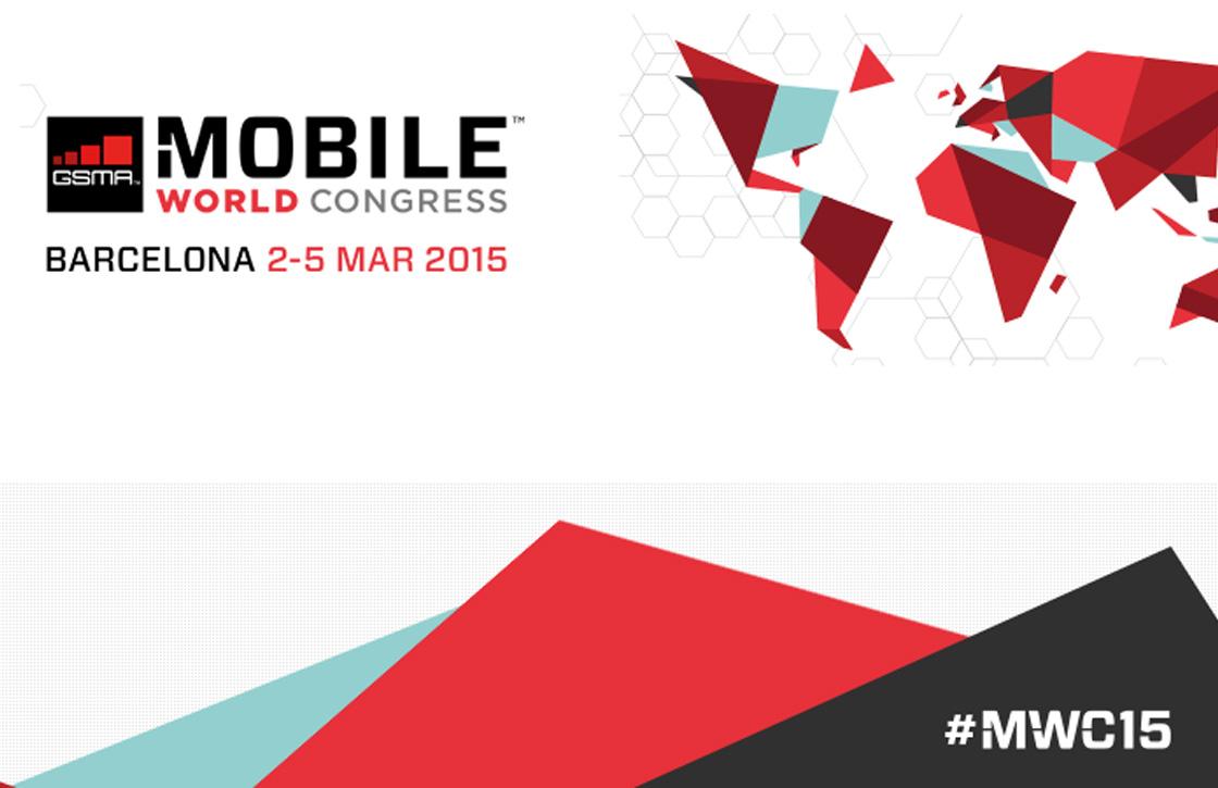 Android Planet op MWC 2015: dit zijn onze verwachtingen
