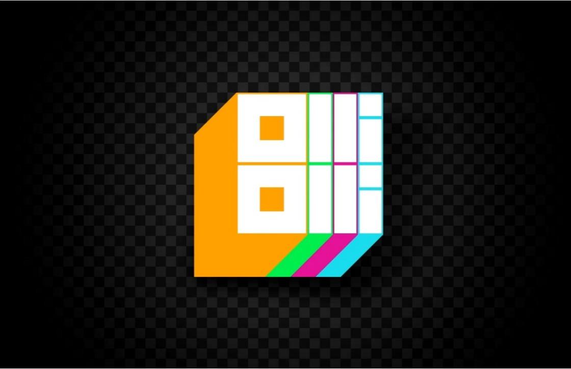Geweldige indiegamehit OlliOlli nu voor Android (met één nadeel)