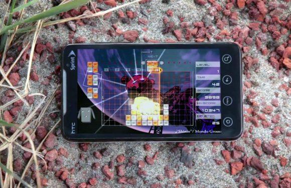PSP-games op je smartphone spelen? Dat kan met deze Android-app