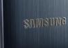 Nieuw Samsung-patent toont smartphone die zichzelf kan buigen
