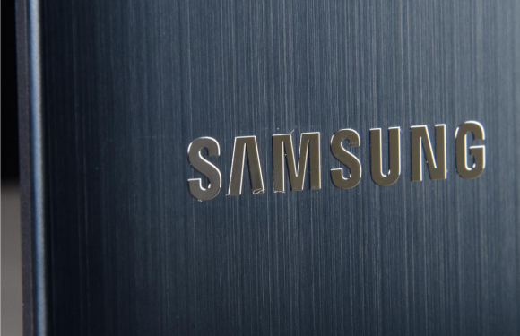 'Persrender Galaxy S6 Edge Plus en Galaxy Note 5 verschijnt online'