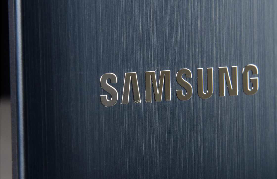 'Samsung onthult opvolgers Galaxy Note 4 en Note Edge in september'