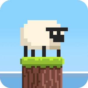 sheepop-icon