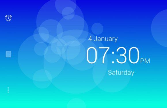 Tip: je wekker synchroniseren over al je Android-apparaten