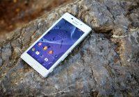 'Nieuwe foto's Sony Xperia M4 Aqua opgedoken'