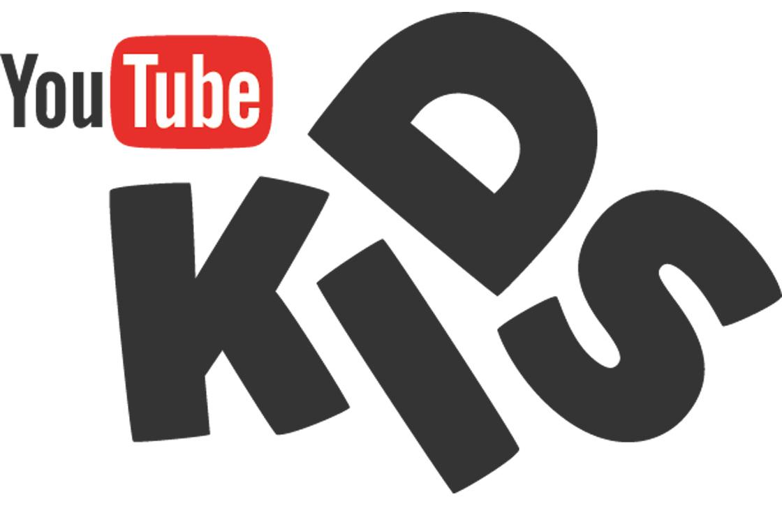 YouTube lanceert kindvriendelijke Android-app