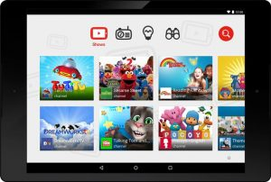 youtube kids downloaden