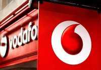 Vodafone introduceert Smart Platinum 7 in Nederland