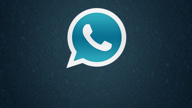 onofficiële WhatsApp-apps